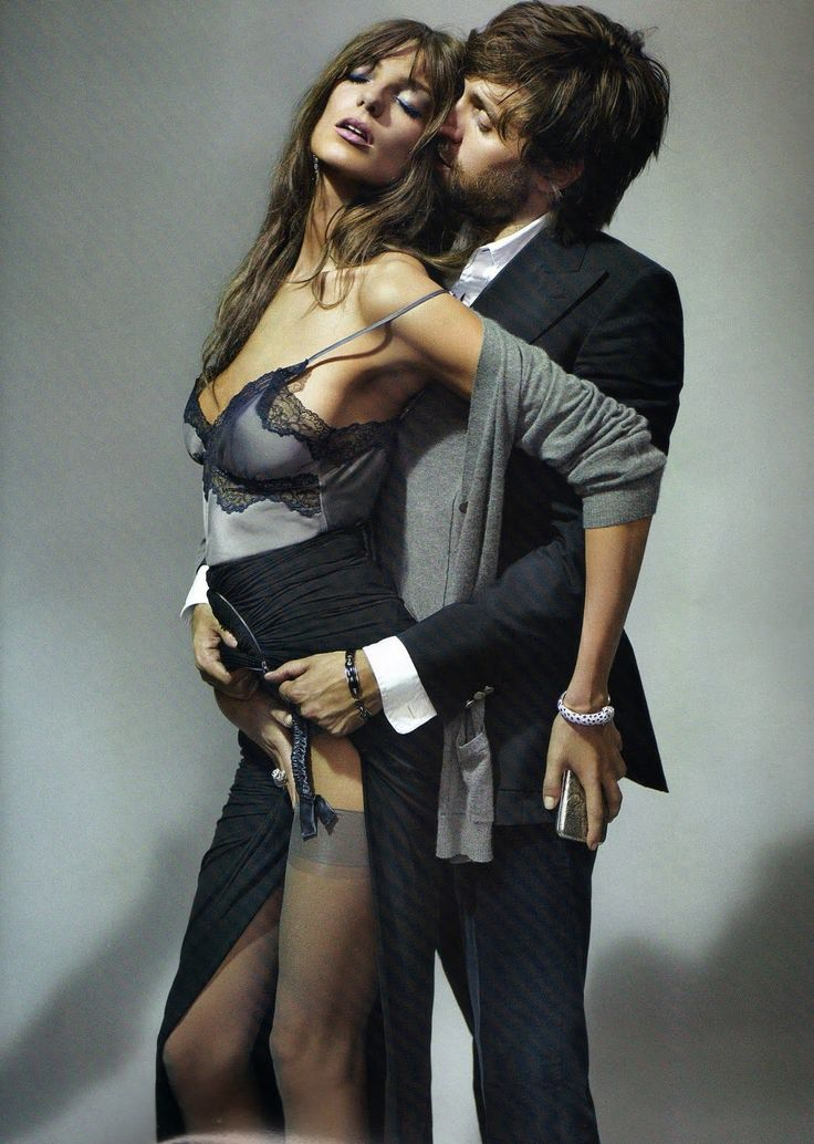 Daria Werbowy and Francesco Vezzoli by Mario Testino - Поиск в Google