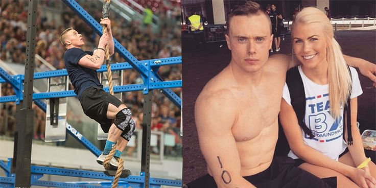 * CROSSFIT MOTIVATION * BK Gudmundsson Pushes to TRUE Failure in His CF Games Training - https://www.boxrox.com/crossfit-motivation-bk-gudmundsson-pushes-true-failure-cf-games-training/