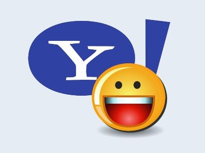 Yahoo Messenger is one the most popular advertisement supported instant messaging client and associated protocol provided by Yahoo.Yahoo Messenger allows you to see when friends come online and to send them instant messages.