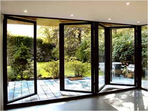 Afbeelding van http://www.thermo-lux.nl/userfiles/image/deuren-alu/vouwwanden-groot.jpg.