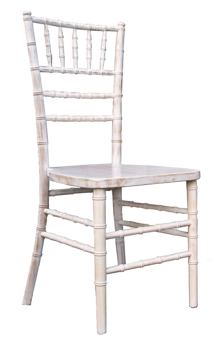 Rental Chairs - Find this pin and more on specialty event rental chairs