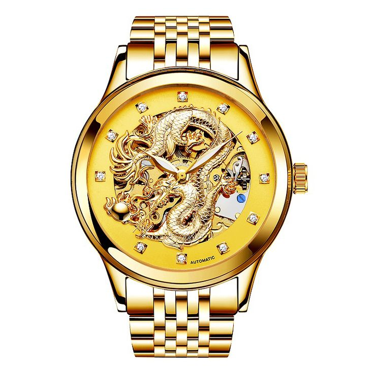 Do you like this? Invest in your appearance now!...Price: 57.99 & FREE Shipping Worldwide...Get yours --> https://www.merqeen.com/luxury-gold-watch-for-men-with-3d-dragon-design-anniversary-limited-edition-mw027/ #watches #luxurywatches #menswatches #mensfashion #luxurylifestyle