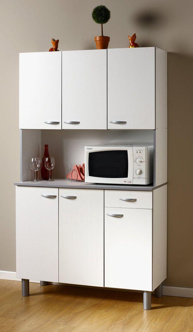 étonnant  meuble de cuisine pas cher livraison gratuite