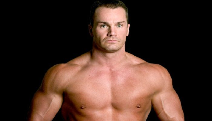 Lance Storm Praises NXT Commentary - StillRealToUs.com