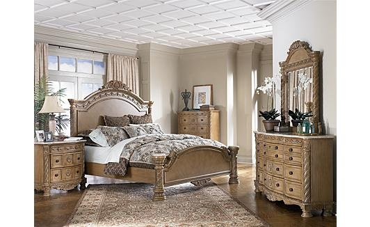 South Coast Panel Bedroom Set For My Quot Princess Quot Room