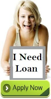 I need loan are arranging most beneficial financial help for the applicants to tackle all unwanted fiscal hurdles in small tenure without any obligation and delay. Read more...