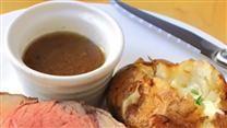 Beef Au Jus Recipe - Allrecipes.com
