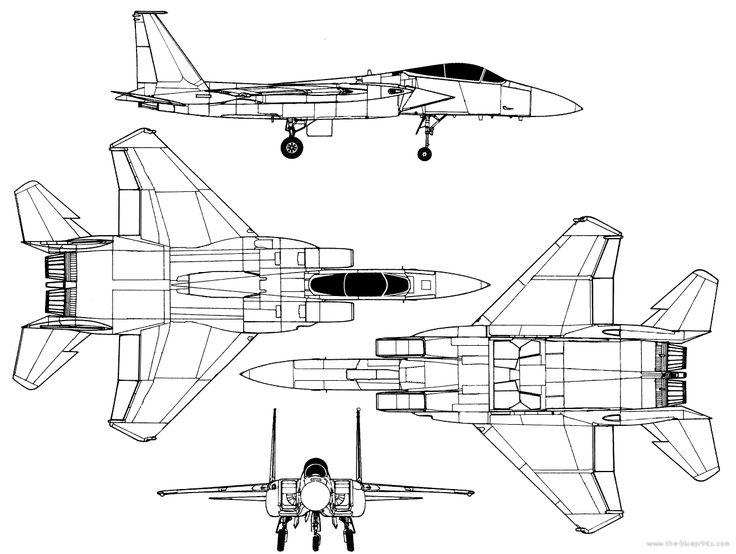 f 35 aircraft engine cutaway  f  free engine image for