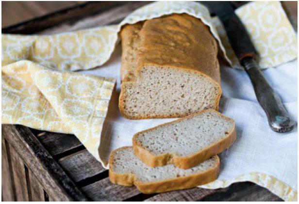 il pane proteico low carb è perfetto in definizione, per chi affronta un regime metabolico o chetogenico