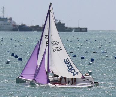 topaz-sailing