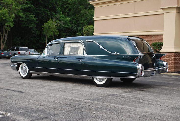 horton funeral home facebook
