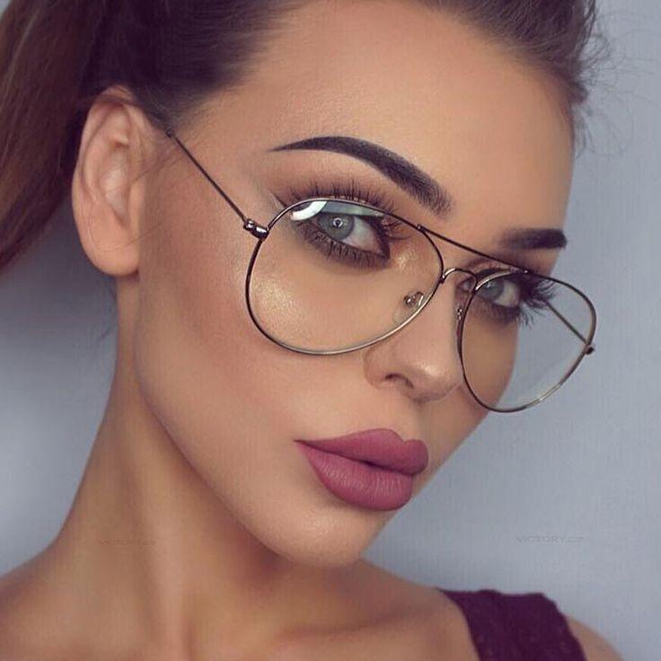 10 besten Eyeglass Bilder auf Pinterest   Brille, Brillen und Eis