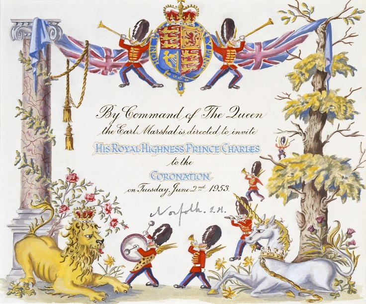 invitationjpg (1600×1331) Lovely London Pinterest Prince - memorial service invitation sample
