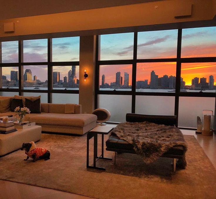 Best Apartment Finders: 35 Best Fredrik Eklund Images On Pinterest