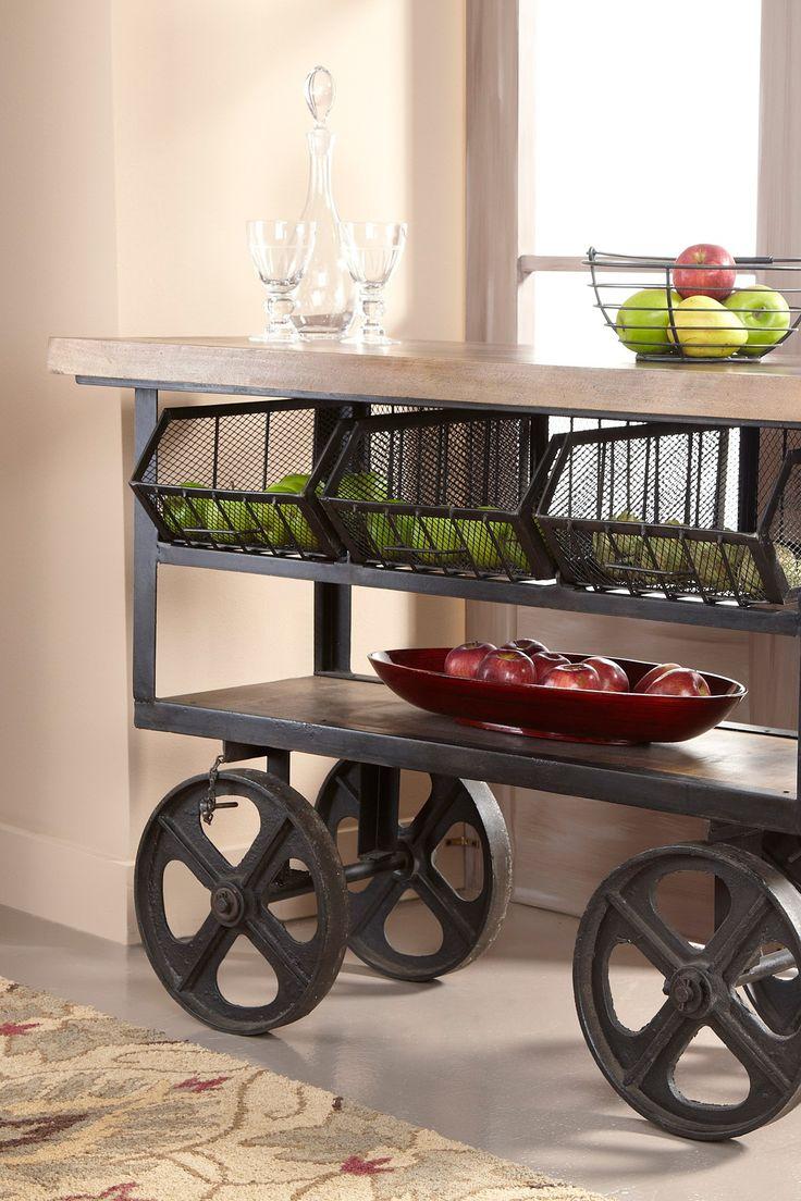 84 best decor kitchen industrial images on pinterest kitchen