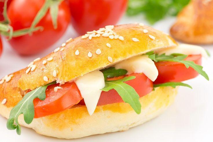 Cornetti-salati-48280