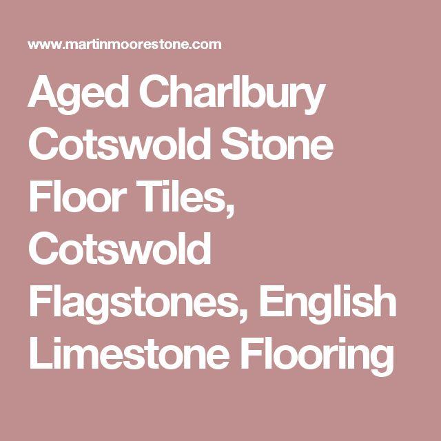 1000 Ideas About Limestone Flooring On Pinterest Slate