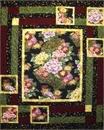 Quilt Woman.Com: Best Selling - Top 20 - Quilt Patterns