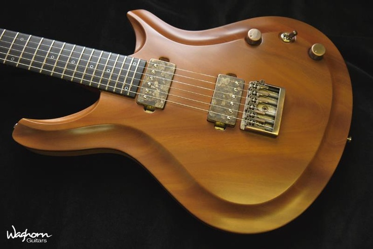 best images about great guitars on pinterest