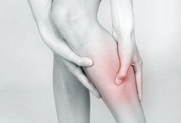 Otthoni gyógymódok lábfájás ellen | Socialhealth