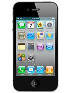 Apple iPhone 4 CDMA 32 GB price in pakistan | SARI INFO