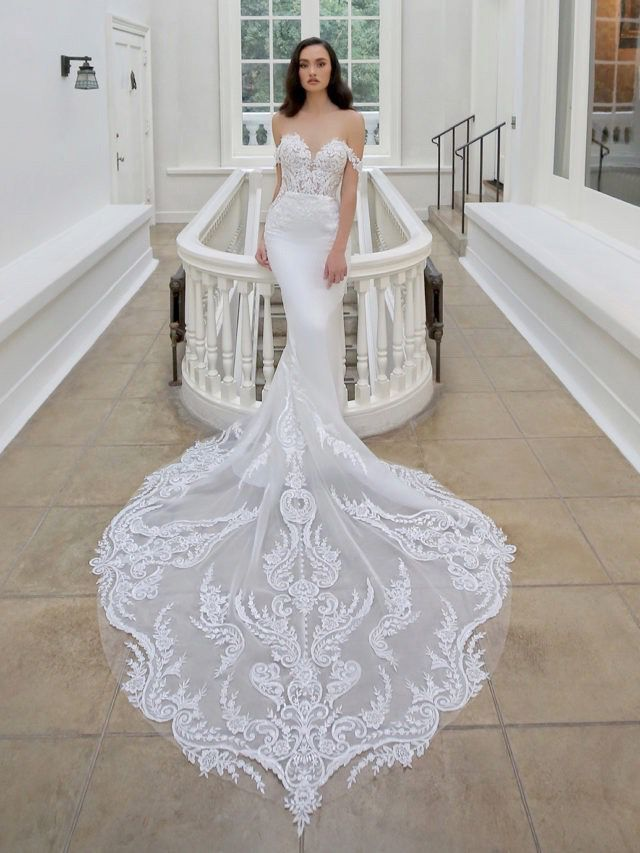 Pin On Unique Wedding Dresses Beach