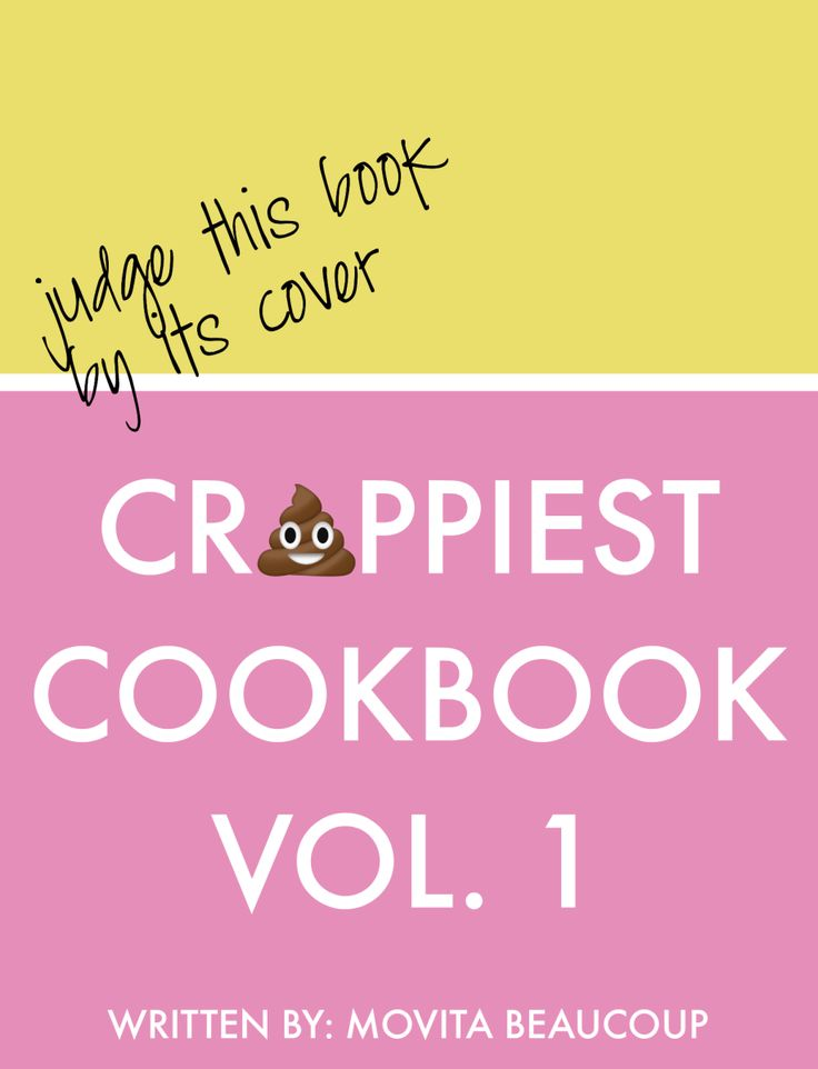A teeny-tiny cookbook containing five of my most popular recipes: Beaucoup Seafood Chowder, Slow Cooker Beef Stew, Split Pea Soup, Slow Cooker Chicken Stew, and Nova Scotia Hodge Podge. PLEASE SEE …