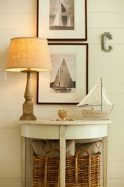 Entry Tables For Small Spaces best 25+ small entry tables ideas on pinterest | foyer table decor