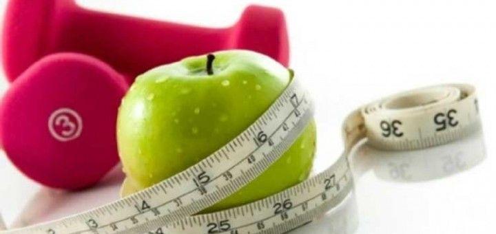 fruta pierdere în greutate)