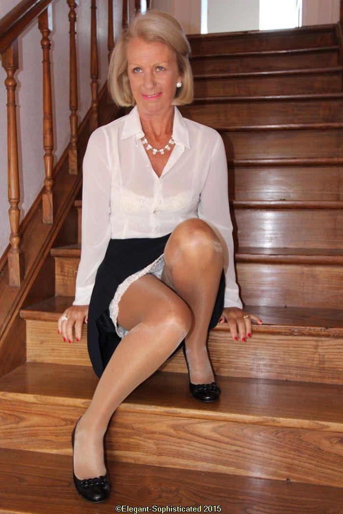 Sexy porno skirt teacher