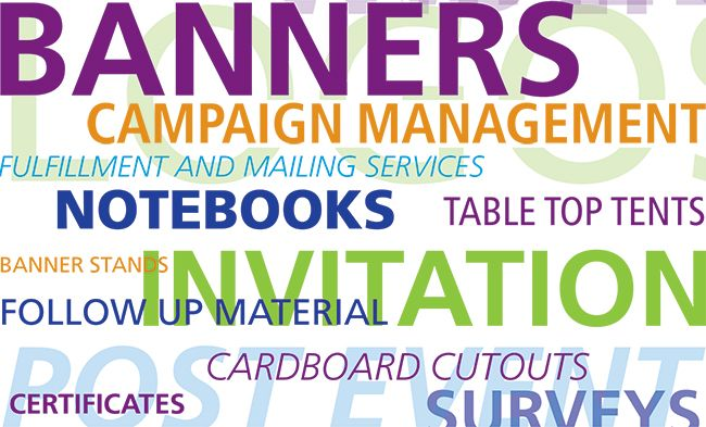 corporate event planning guide pdf
