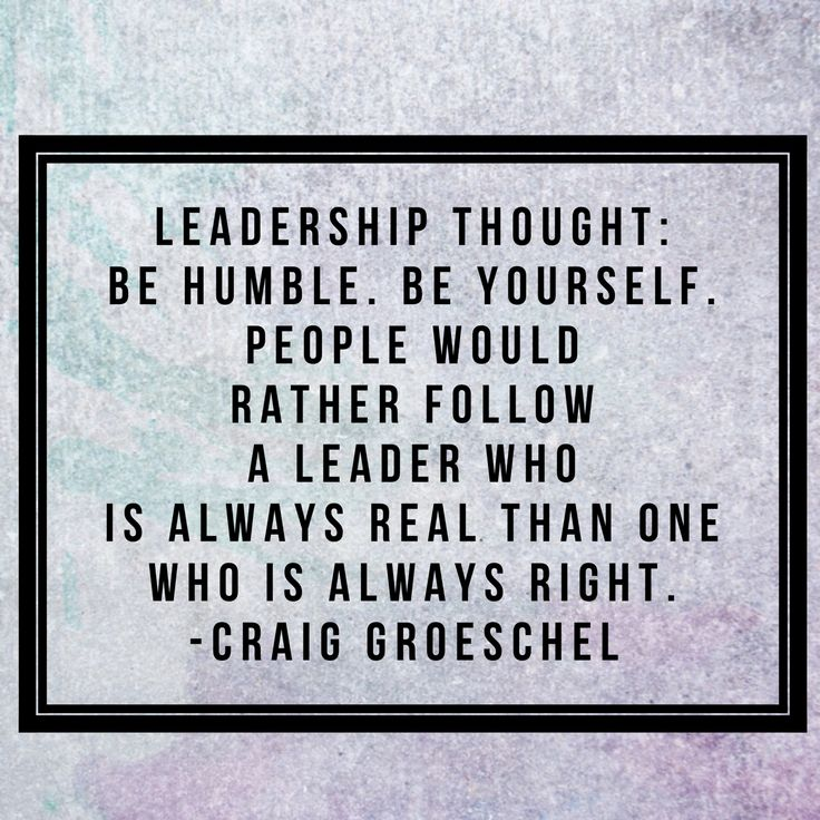 Best 25+ Leadership skills examples ideas on Pinterest Leader - team leader resume examples