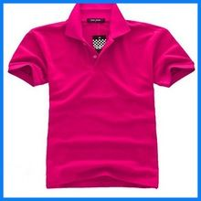Jiangxi factory High quality pique custom polo shirt  best seller follow this link http://shopingayo.space