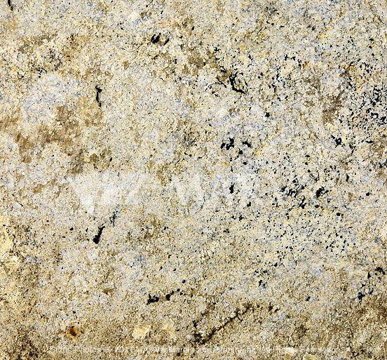 GOLDEN BEACH  Origin : Brazil  Color Group : Gold  Stone Type : Granite  Manufacturer : Marva Marble