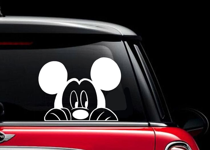 Best Decals Images On Pinterest Car Decals Credit Cards And - Vinyl decals for my car