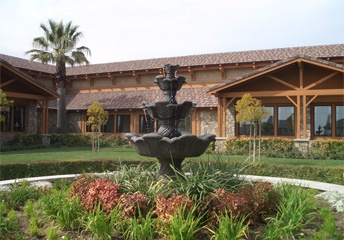 Etiwanda Gardens Rancho Cucamonga | Venues | Pinterest | Gardens Cas And Event Venues