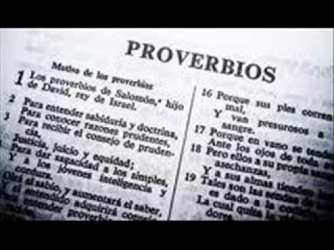 Biblia cid moreira