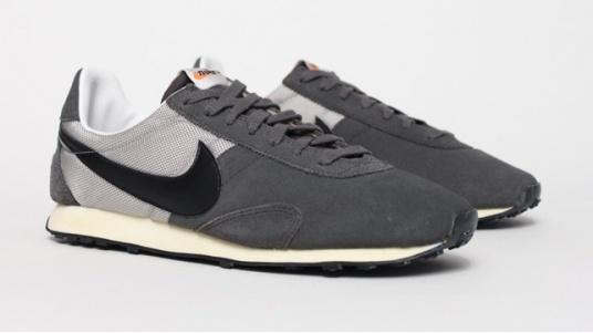 Nike Pre Montreal - Gris
