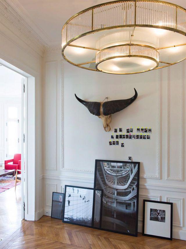 les 25 meilleures id es de la cat gorie buffle sur. Black Bedroom Furniture Sets. Home Design Ideas