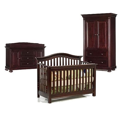 Children S Crib Bedding Canada