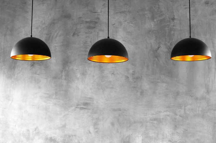 ¿ Donde comprar lámparas colgantes ?