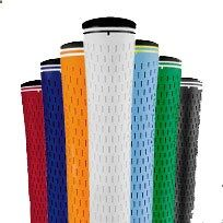 Lamkin i6 3Gen Golf Grip | Lamkin Golf Grips From Gamola Golf