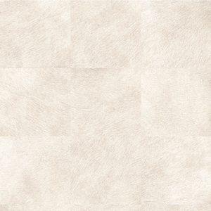 ELITIS Movida Behang  Het ELITIS Movida behangpapier is een bijzonder rijk vinyl behang met een luxe patroon van huid / vacht. De kleuren zijn effen en puur. Uit de behangcollectie ELITIS Memoires....