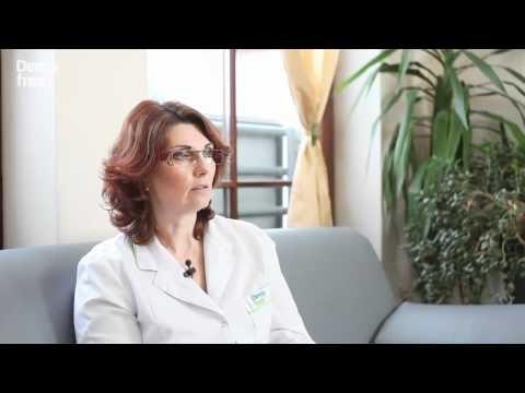 Jak korzystać z płukanki do jamy ustnej? #dentofresh #poradnik