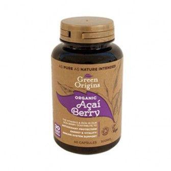 https://www.vitavega.co.uk/green-origins-organic-acai-berry-capsules-60-capsule.html