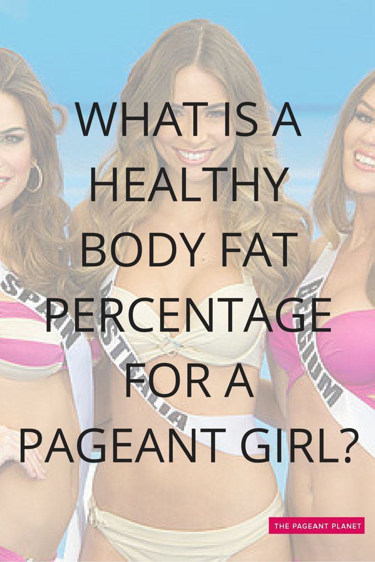 """Within the last pageant season, we have seen some major changes in the body types of girls competing in different systems. Miss America has become more curvy and Miss USA is more fit. But we throw around words like """"fit,"""" """"healthy,"""" and even """"overweight"""" without clarifying what we actually mean. I want to break these words down and show the trend across pageants."""