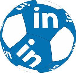 LinkedIn I