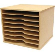 Best 25+ Construction Paper Storage Ideas On Pinterest | Paper Storage,  Craft Paper Storage And Teacher Storage