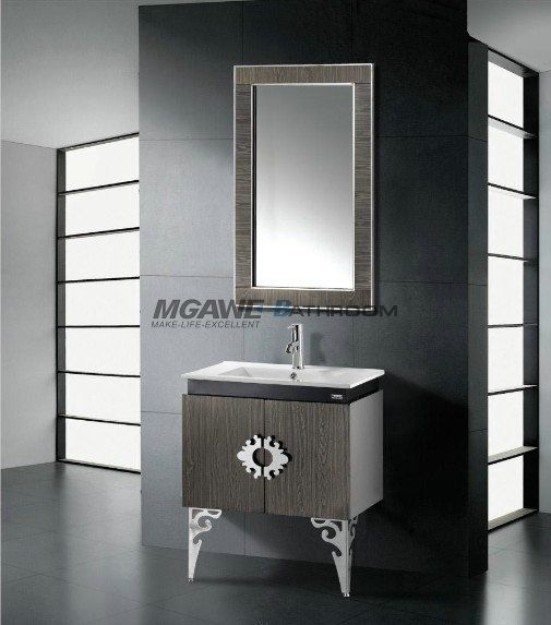 Website With Photo Gallery  Modern Brass Sconces for Every Budget Brass BathroomBathroom Vanity