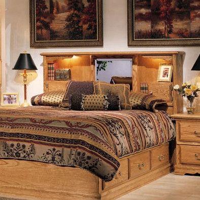 Amazing Bebe Furniture Country Heirloom Platform Bed